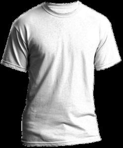 Felnőtt póló nyomtatás cégeknek 65b4cd3604